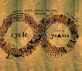ya▲ma / cycle