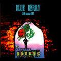 JAM SESSION/BLUE BERRY