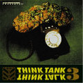 THINK TALK3/THINKTANK