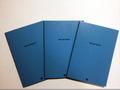 KILLER-BONG / BLUE BOOK