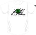BLACKSMOKER OFFICIAL T