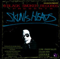 BABA/SKUNK HEADS-R