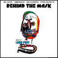 BEHIND THE MASK / LORD PUFF