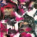 Yoshio Ootani / Jazz Alternative(マグカップセット)