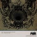MANTIS / Collapsizm EP