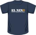 BLACKT-ELNINO