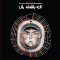 LA NINA EP12inch  / V.A