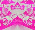 Taichi / Sense of Saturday