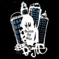 B.I.G. JOE / Quantum Of Solace -KILLER-BONG Remix