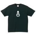 MELT-DOWN  ROGO T-shirts