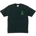 MELT-DOWN BS T-shirts