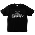 BLACKTERROR Tshirts2
