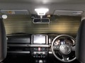 スズキ ジムニー JB64W/Epistar 3030 monster LEDルームランプセット/SUZUKI Jimny・JB64W
