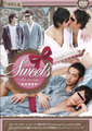 【DVD】Sweets