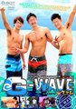 【DVD】G-WAVE in グアム