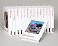 新アジア仏教史 全15巻セット