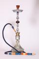 水タバコ SY01