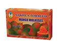 マンゴ 水たばこ シーシャ フレーバー 250g