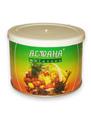 アルワーハ ミックスフルツ 缶入り 250g