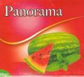 スイカ `パノラマ シーシャ 水タバコ フレーバー 50g