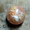 ヒーリングオルゴナイト ape+:サーモン