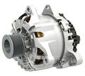 <お取り寄せ>デュカト(Ducato)2.8JTDオルタネーター150A仕様