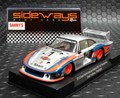 "RACER / SIDEWAYS 1/32 スロットカー  SW20LE USA◆PORSCHE935/78 ""Mobydick"" MARTINI RACING 【2013 NORTH AMERICAN NATIONAL CHAMPIONSHIPS】 Limited Edition   特別発注品★緊急再入荷!"