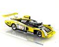 LeMans miniatures 1/32 スロットカー  132077/2M◆Renault-Alpine A442B  #2/Didier Pironi & Jean-Pierre Jaussaud  24 Heures du Mans 1977、    2017年・最新限定モデルでリリース!◆'78ルマン優勝車!お薦めの商品!