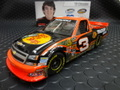 "Action 1/24 ダイキャストモデル  ◆#3 Ty Dillon   ""Bass Pro Shops""  Chevy Super Truck  2013ニューモデル   入荷済み!★好評出荷中!"