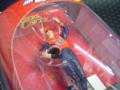 """1/24 NASCARフィギュア ◆#24 JeffGordon """"DuPONT""""   ★ミスターナスカーことジェフゴードン! 表情まで出来は最高、マシンと一緒にディスプレーしてね。 ACTION★ウィナーズサークル"""