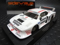 RACER / SIDEWAYS 1/32 スロットカー   SW23◆Schnitzer BMW M1 Turbo Gr-5  #51/Hans Stuck  Nurburgring 1981 DRM  再入荷しました!★シュニッツァーM1!