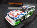 "RACER /SIDEWAYS 1/32 スロットカー   SW21◆Zakspeed Ford Capri Gr- 5 ""Liquid Moly"" 1981 DRM D-1 Champion  #55/M.Winkelhock   新製品ザグスピード・リキモリー入荷しました★Gr-5最高!"