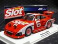 """FLY 1/32 スロットカー  99085◆PORSCHE 935/K3  """"Mas Slot""""  500-Limited  SPECIAL CAR 感激の入荷!★あのMas Slotのとってもレアなスペシャルモデル!"""