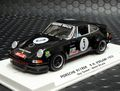 FLYSLOT  1/32 スロットカー   036303◆ Porsche 911 RSR  #3/G.Tunmer - M.Birrane  9hr KYALAMI 1973  SPECIAL LIMITED EDITION  希少・世界130台限定モデル ★奇跡の再入荷!最後のチャンス!