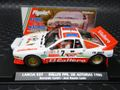 Flyslot  1/32 スロットカ- 040362◆ Lancia 037 Rally Principe De Asturias 1986  #7/Bernado Cardin & Jose Ramon Lavin    2018 夏のニューモデル!★限定モデル・入荷完了!