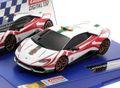 Carrera Digital 132 スロットカー 30876◆Lamborghini Huracan LP610-4 CEA Safety Car. アナログ・デジタル両用!★フラッシング・ライトバー!!