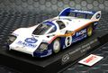 Slot it 1/32 スロットカー SICA09G ◆ Porsche 956 KH  Nurburgring 1000 Km 1983  #2/D Bell & S Bellof  再入荷!★大好評出荷中!