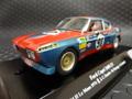 Slot Racing Company 1/32 スロットカー  SRC 00402◆FORD CAPRI 2600 LV  Le Mans-24 1974    #90/J C Guerie, D Fornage ,S Godard    ニューモデル入荷!★大好評出荷中!
