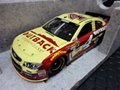 """Action 1/24 ダイキャストモデル  ◆ #4 Kevin Harvick    """"OUTBACK Steak house""""  2016 Chevrolet-SS  最新ダイキャストモデル★#4 アウトバック登場、お薦めのモデル!"""