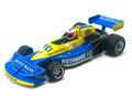 """Slotwings 1/32 スロットカー W045-03 ◆MARCH 761 F1  March 761  #10/Ian Scheckter  """"Rothmans""""  F1 Gp Canada 1977    LIMITED-EDITION ★I.シェクターのカナダGP仕様が再入荷!"""