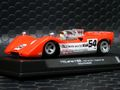 Thunder Slot 1/32 スロットカー  CA00304-SW◆ McLaren M6B #54/Oscar Koveleski.  Can-Am Mosport 1969,  ★マクラーレン M6B 入荷完了!