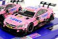 Carrera Digital 132 スロットカー 30883◆AMG Mercedes C 63 DTM #22/Lucas Auer.  ピンクのメルセデスC63★最新D132デジタルモデル入荷!!
