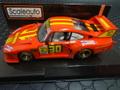 "Scaleauto 1/32 スロットカー SC9101◆Porsche 935/J #30 ""MOMO RACING"" Daytona 24hr 1980 ◆ポルシェ935J 良く走ります!"