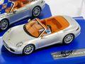 Carrera Digital132 スロットカー  30773 ◆PORSCHE 911 CARRERA S  CABRIOLET  ヘッドライト、テールランプ点灯★便利なアナログ・デジタル両用★最新モデル!正規輸入品!