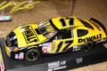 Scalextric 1/32 SlotCar ◇#17 Matt Kenseth  NASCAR/Ford Taurus