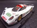 Slot It 1/32 スロットカー  CA23A ◆Porsche 911 GT1 EVO 98   FIA GT Oschersleben 1998  #5 / A Scheld & A Grau  最新商品★入荷しました!