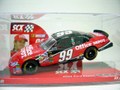 "SCX 1/32 SlotCar ◆#99 CarlEdwards ""Office DEPOT""   2006/Ford Fusion"