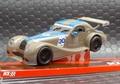 1/32 SCX スロットカー  A10115 ◆MORGAN AERO 8  BANQUE BARING  #29   個性の強い人気モノです。★ライト点灯・エアロエイト!
