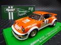 FLY 1/32 スロットカー  044301◆Porsche 911SC  #1/Rallie El Corte Ingles 1980  500台限定モデル★再入荷しました!