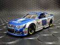 """Action 1/64 ダイキャストモデル  ◆#88 Dale Earnhardt Jr  """" Nationwide"""" 2016 Chevy SS  最新ダイキャストモデル★2016モデル シボレーSS"""